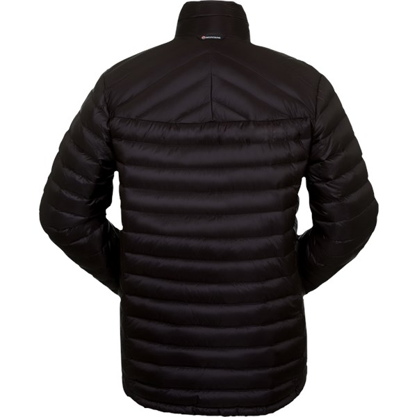 Featherlite™ Down Micro Jacket