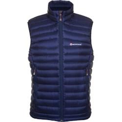 Featherlite™ Down Vest