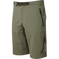 Terra Alpine Shorts