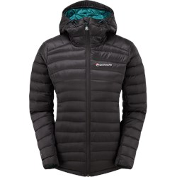 Featherlite™ Down Jacket Women