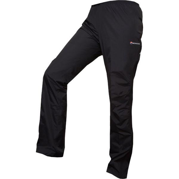 Atomic Pants Women