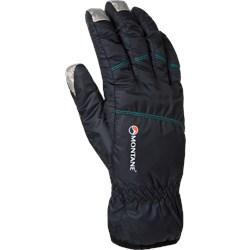 Prism Glove Women