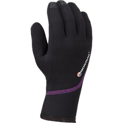 Power Stretch® Pro™ Glove Women