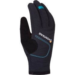 Windjammer Glove Women