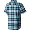 Drummond™ Short Sleeve Shirt
