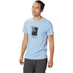 Straight Up™ Short Sleeve T-Shirt
