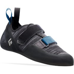 Momentum Climbing Shoes