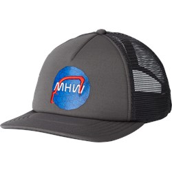 Mission Control™ Trucker Hat