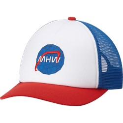 Mission Control™ Trucker Hat