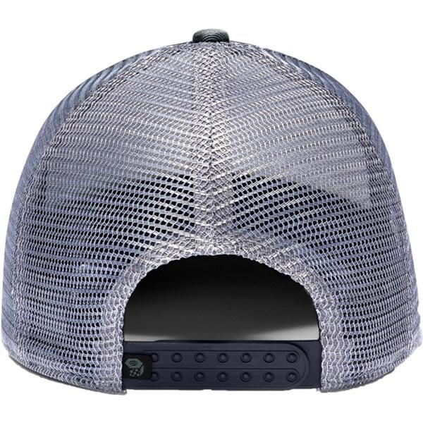 X-Ray™ Trucker Hat