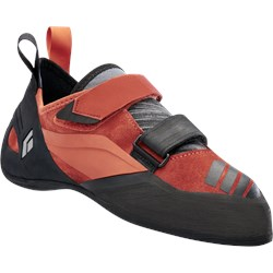 Focus Climbing Shoes