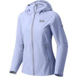 Stretch Ozonic™ Jacket Women - 2017