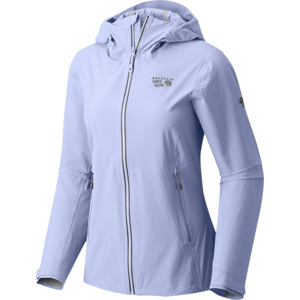 Stretch Ozonic(TM) Jacket Women 2017 Mountain Hardwear