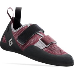 Momentum Climbing Shoes Women