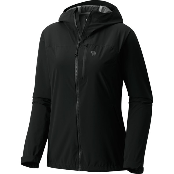 Stretch Ozonic™ Jacket Women