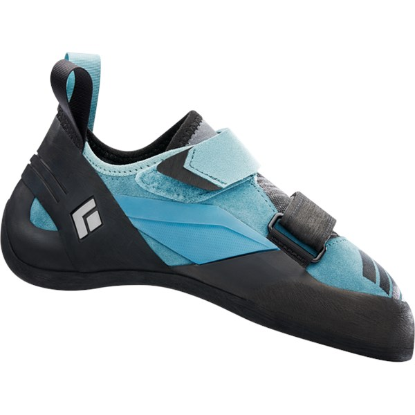 Focus Climbing Shoes Women