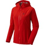 Stretch Ozonic™ Jacket Women