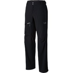 Stretch Ozonic™ Pant Regular Women
