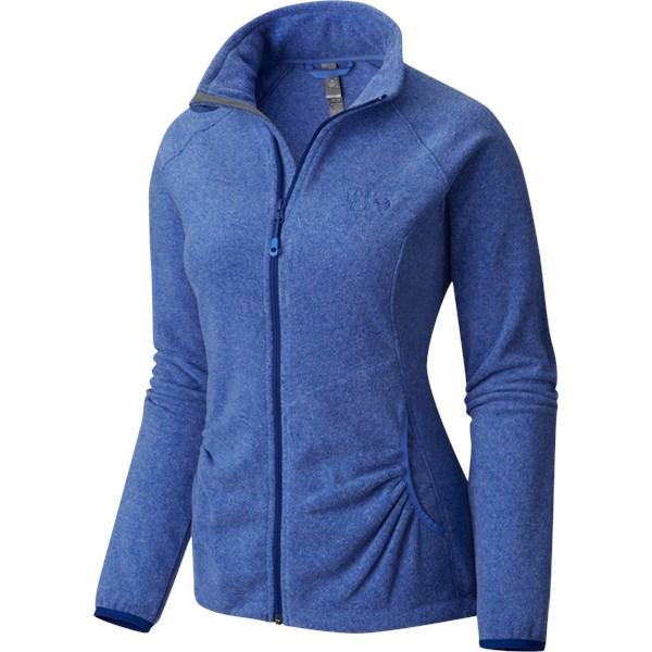 Escalon™ Jacket Women