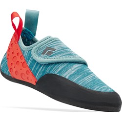 Momentum Climbing Shoes Kid's