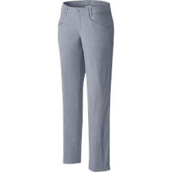 Ramesa™ Convertible Pant Women