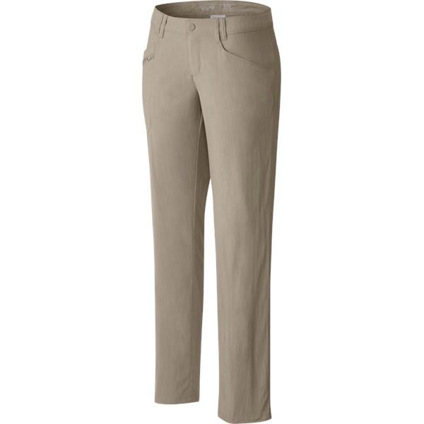 Ramesa™ Pant Women