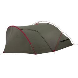 Hubba™ Tour 2 Tent
