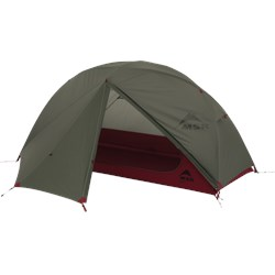 Elixir™ 2 Tent