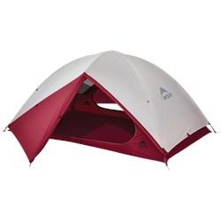 Zoic™ 2 Tent