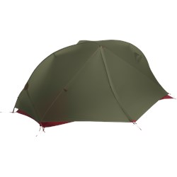 FreeLite™ 1 Ultralight Tent