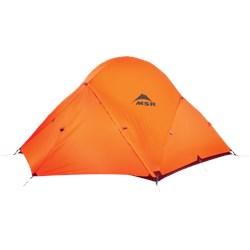 Access™ 3 Tent