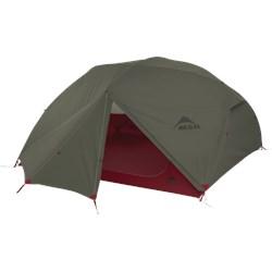 Elixir™ 4 Tent