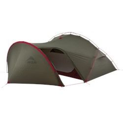 Hubba™ Tour 3 Tent