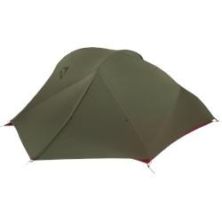 FreeLite™ 3 Ultralight Tent