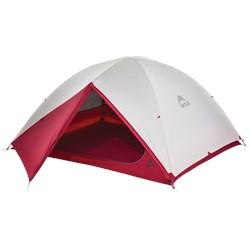 Zoic™ 3 Tent