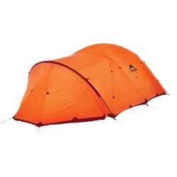 Remote™ 3 Tent