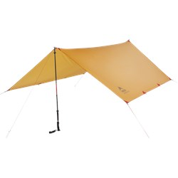 Thru-Hiker™ 70 Wing Tarp