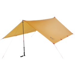 Thru-Hiker™ 100 Wing Tarp