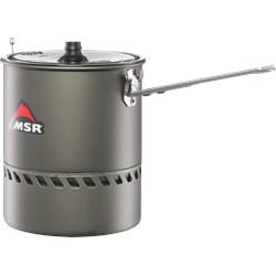 Reactor® 1.7 Pot