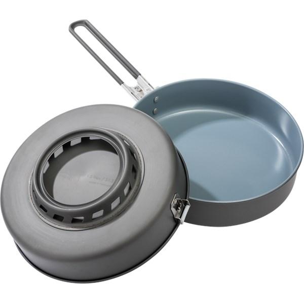 WindBurner® Ceramic Skillet