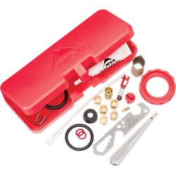 Whisperlite™ Expedition Service Kit
