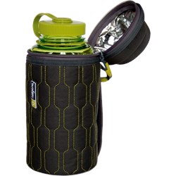 Insulated Bottle Sleeve for 1.0 Bottles