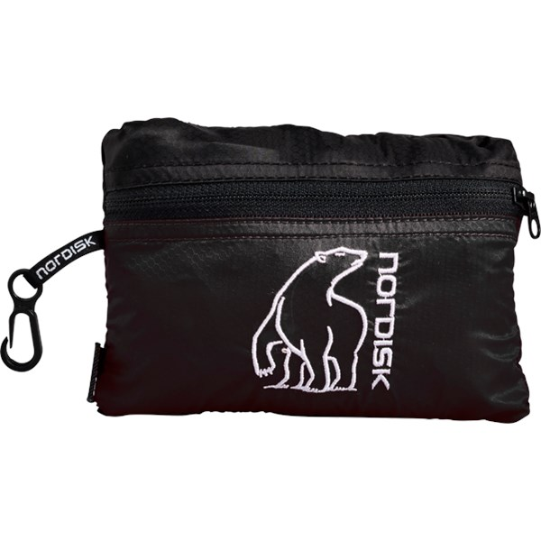 Ribe Packable Pack