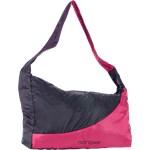 Malmö Packable Shoulder Bag