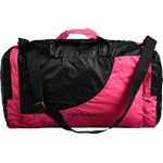 Billund Packable Travel Bag