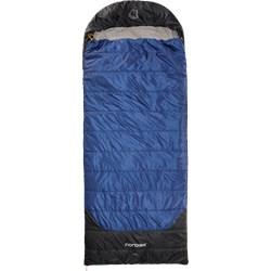 Puk +10 Blanket Large