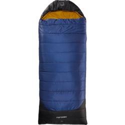 Puk -2 Blanket Large