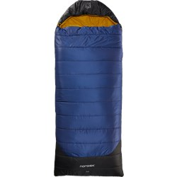Puk -2 Blanket X-Large