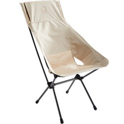 Nordisk X Helinox Lounge Chair