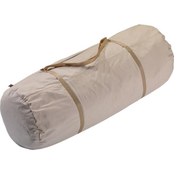Vanaheim 24 Technical Cotton